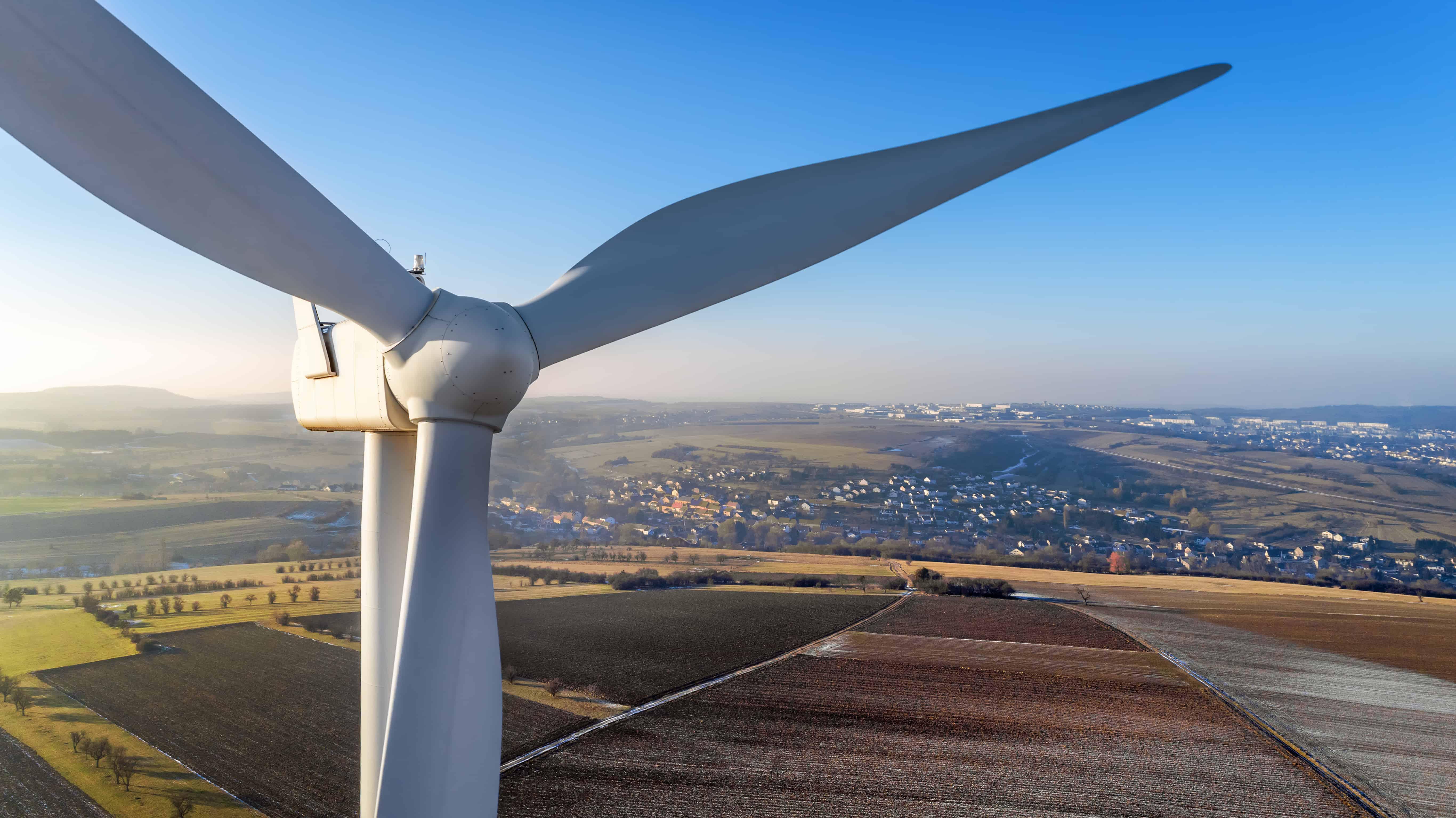 Missouri Signs Important Wind Farm Tax Bill Into Law