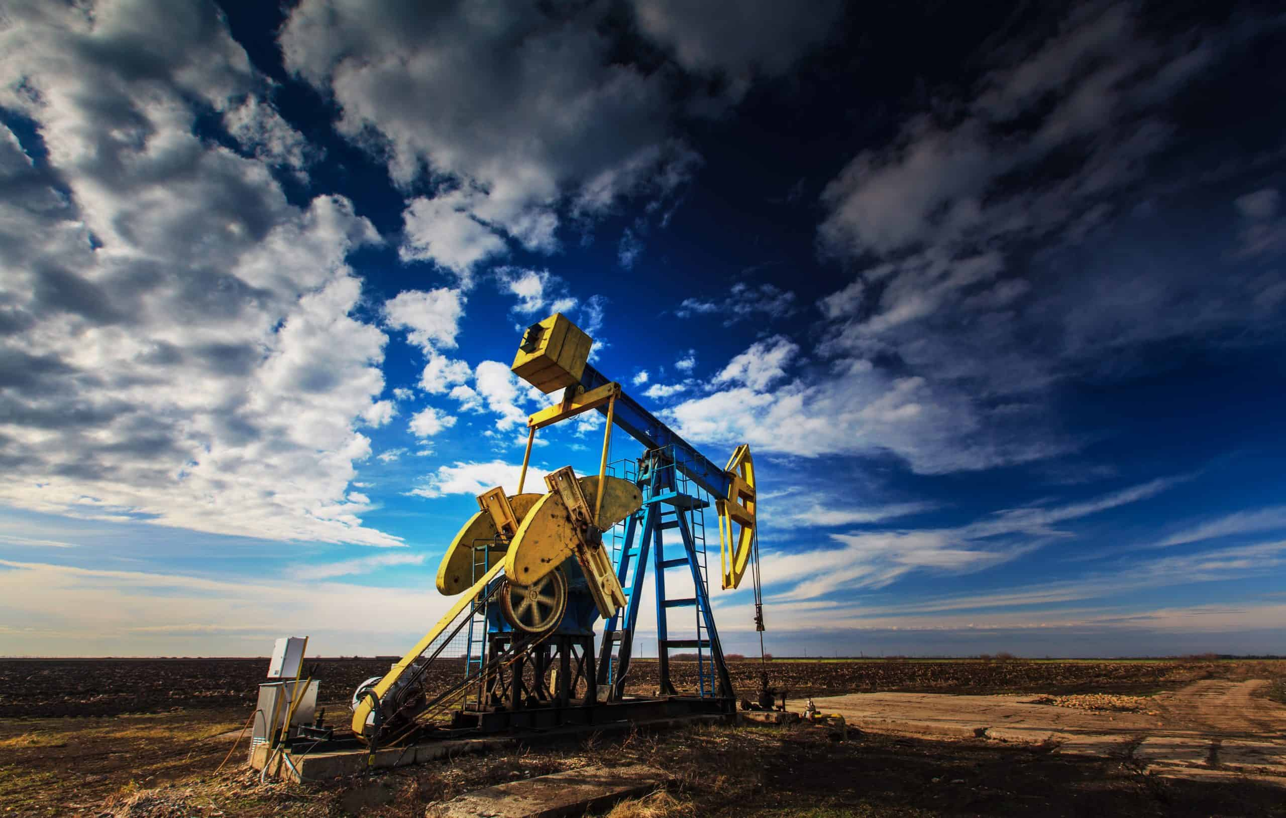 Amendment Proposal: Potential Tax Changes for Oil and Gas Companies