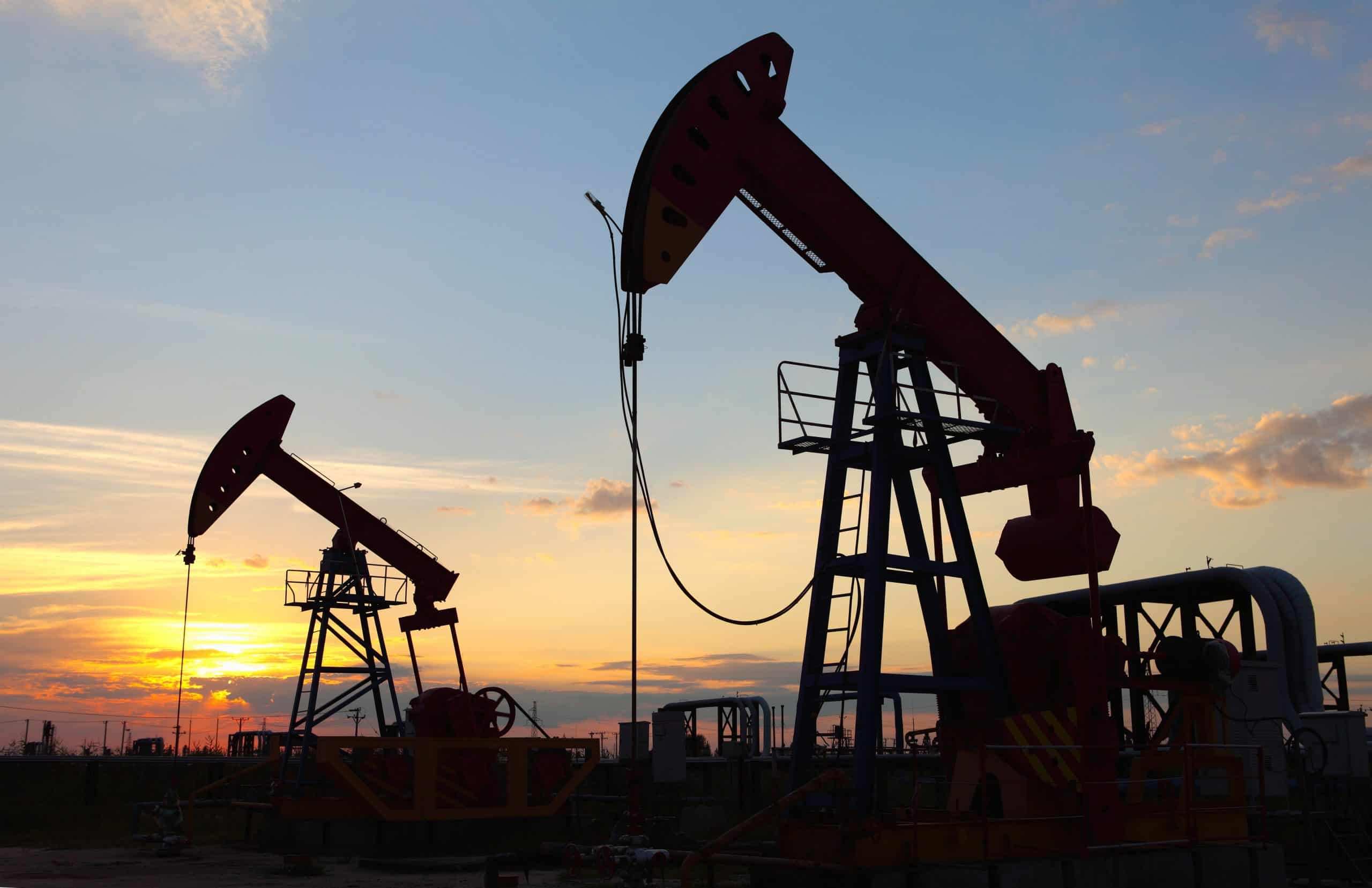 U.S. Oil and Gas Rigs on the Rise for Third Week